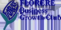 Florere logo